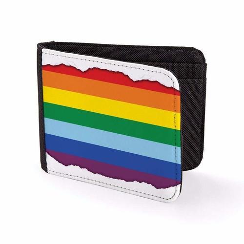 carteras hombre mujer, monederos, carteras de mano, carteras de cuero, billetera hombre mujer, monedero, carteras de cuero,