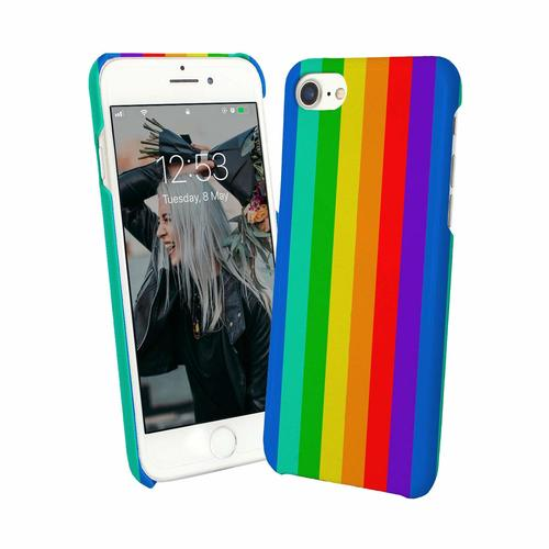 sony xperia xz2, fundas iphone 6, fundas para celulares, carcasa, personalizar movil, fundas samsung s8, fundas de moviles, accesorios para moviles, funda huawei, fundas originales, gay lesbiana, lesbian, lgbt, lgtbi, transexual, tranxexual