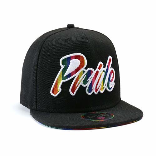 gorras, bisexual, tranxesuales, marcas de gorras, gorros de lana, gay