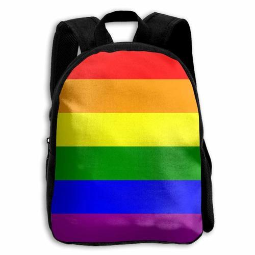 mochilas escolares, mochilas piel mujer, mochilas pequeñas maleta, mochilas de moda, mochilas de marca deportivas, mochila negra, mochila ecologica comprar