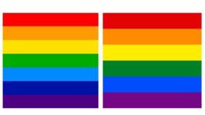 bandera-LGBT-y-bandera-Cuzco