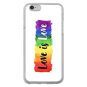 funda carcasa silicona iphone 5 6 7 x 6s 7s 5s plus
