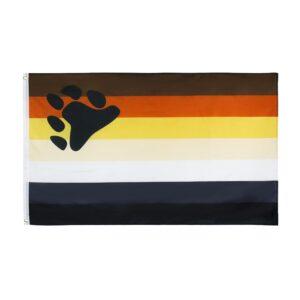 bandera del orgullo comprar bandera del orgullo comprar bandera pride