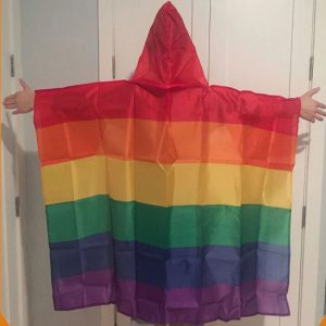 comprar capa con banderas colectivo lgbt colores gay todas las banderas lgbt orgullo