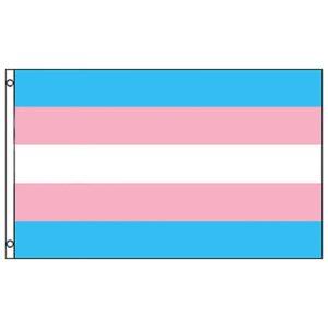 banderas colectivo trans transexual transgenero colores gay todas las banderas lgbt orgullo