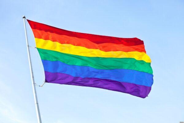 bandera lgbt comprar bandera lgbt venta bandera lgbt amazon aliexpress ebay gigante orgullo gay