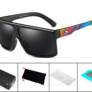 lentes de gay gafas de sol lgbt gafas polarizadas lgbt con funda