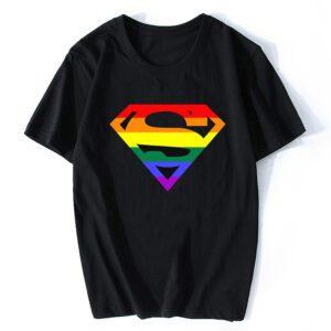 camiseta pride corazon lgbt orgullo gay camisetas gay